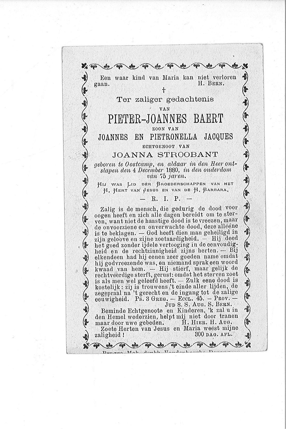 pieter-joannes(1881)20090514091751_00008.jpg