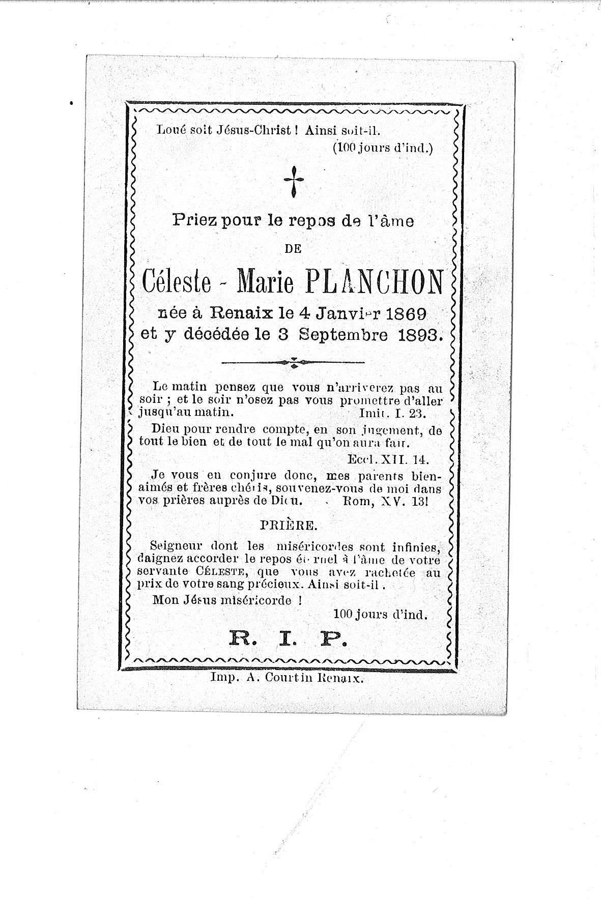 Céleste-Marie(1893)20100415104824_00032.jpg
