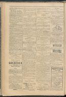 L'echo De Courtrai 1891-03-29 p4