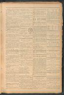 L'echo De Courtrai 1911-01-29 p3