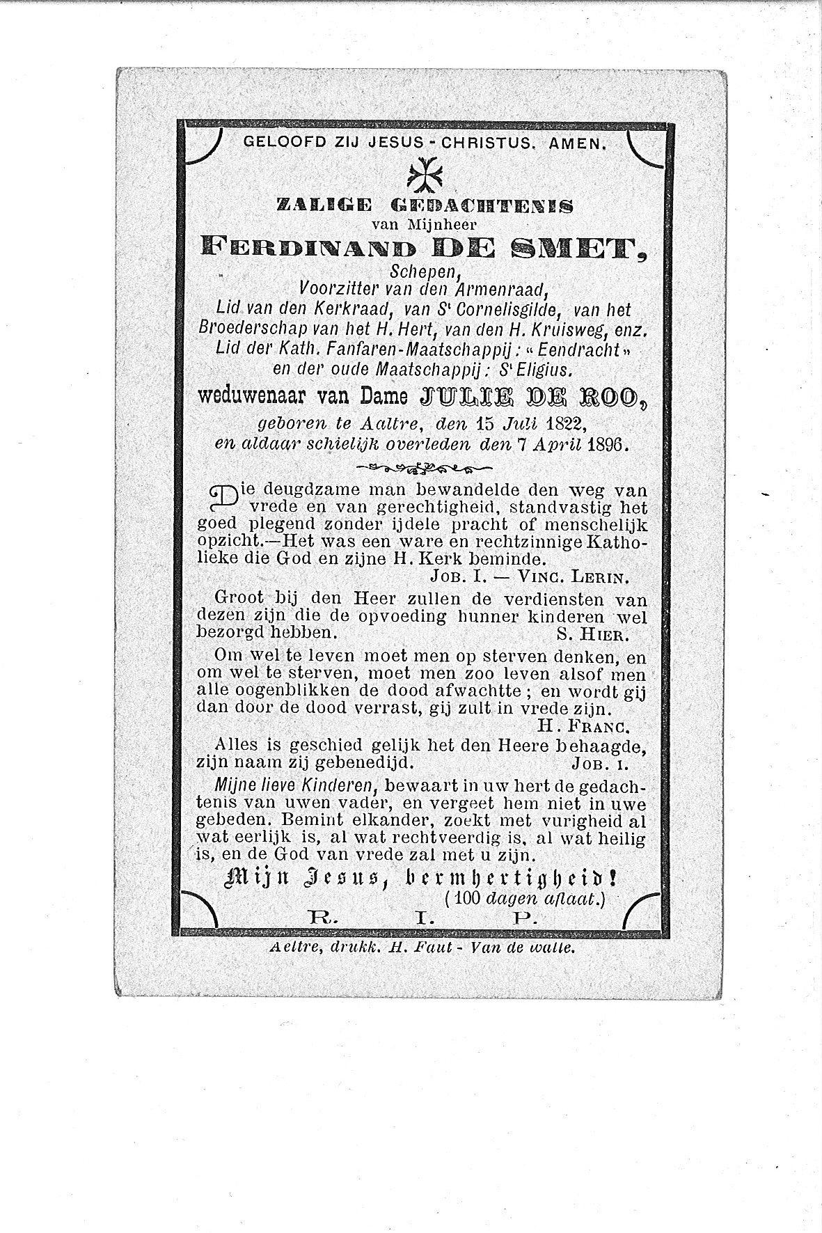 Ferdinand (1896) 20091016134529_00036.jpg