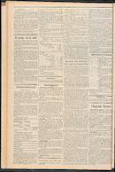 Het Kortrijksche Volk 1910-02-20 p2