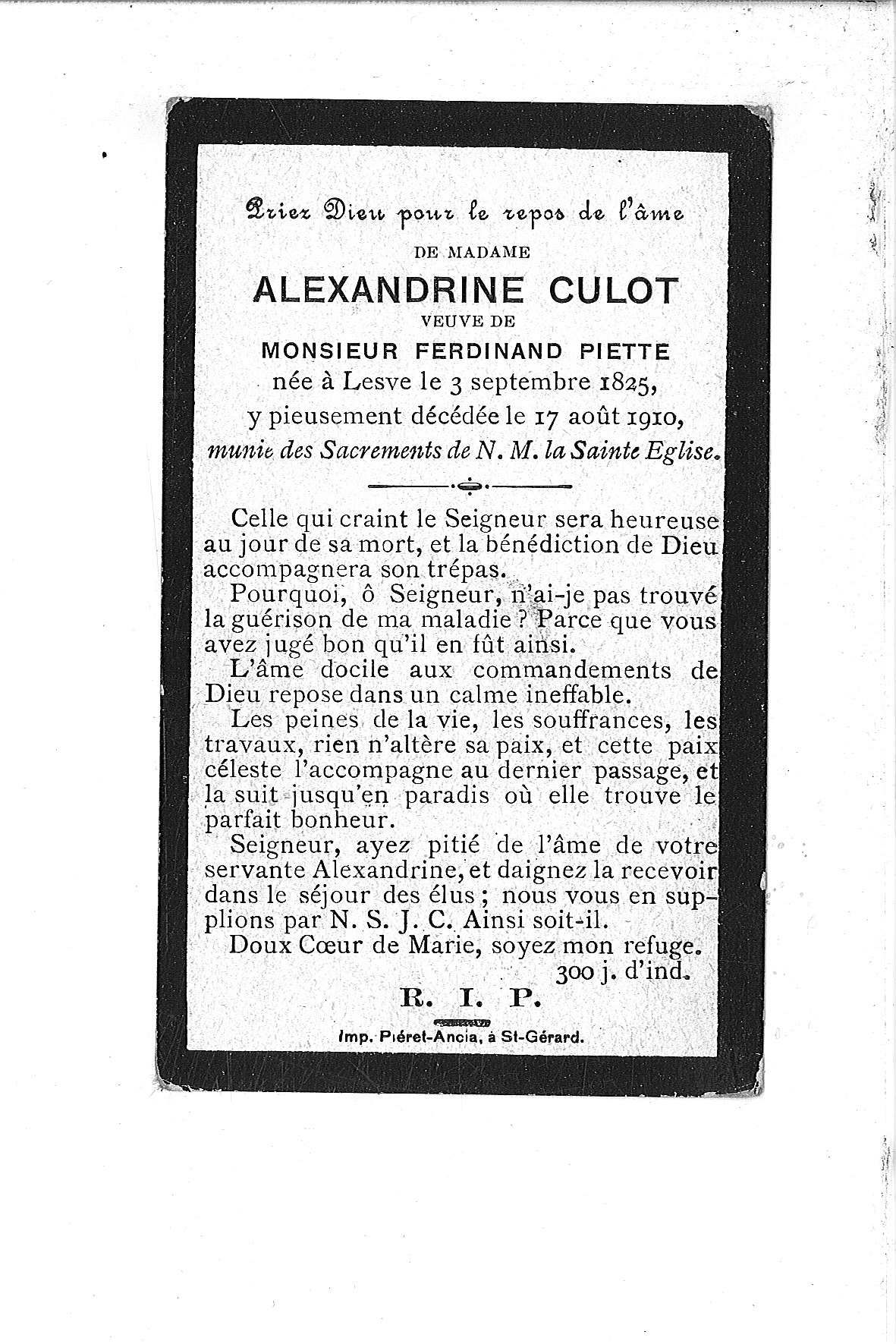 Alexandrine (1910) 20120117161928_00021.jpg