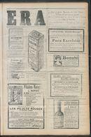 L'echo De Courtrai 1912-04-28 p5
