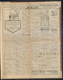 Het Kortrijksche Volk 1924-02-24 p3