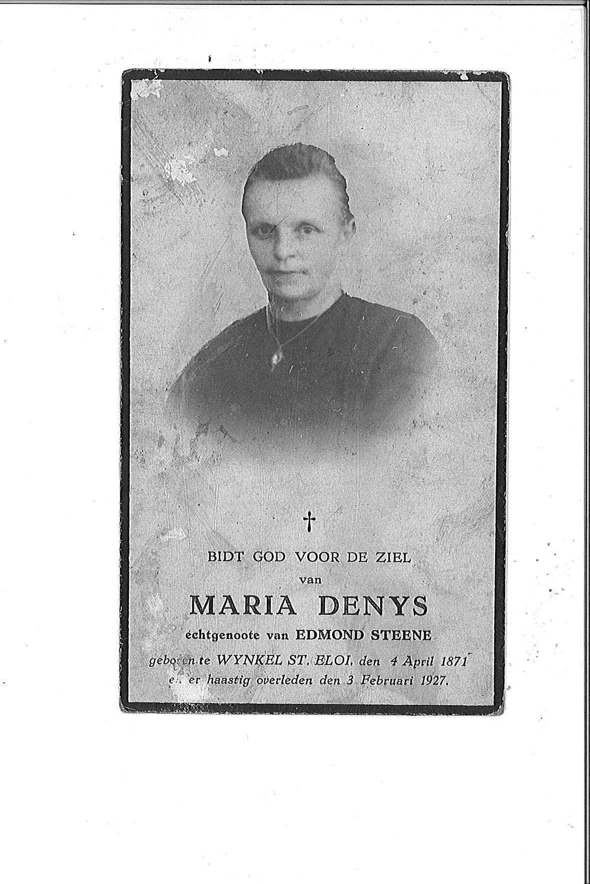 Maria(1927)20150415104000_00029.jpg