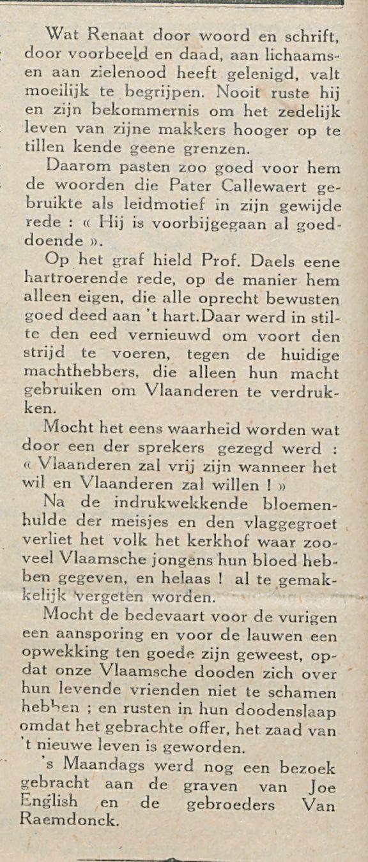 3de Vlaamsche Bedevaart-1