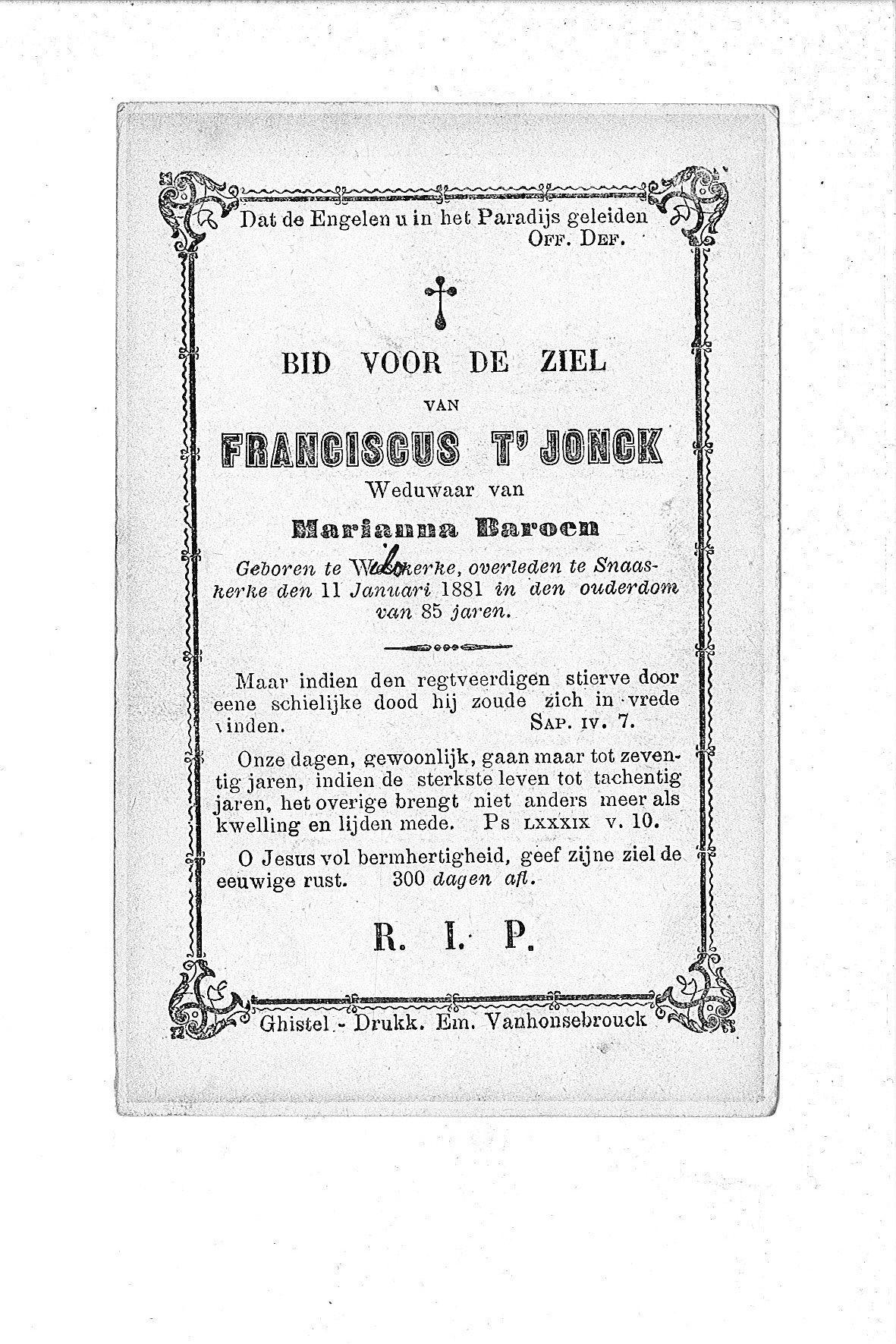 Franciscus(1881)20091103124200_00015.jpg