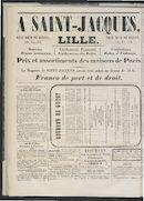 L'echo De Courtrai 1873-09-07 p4