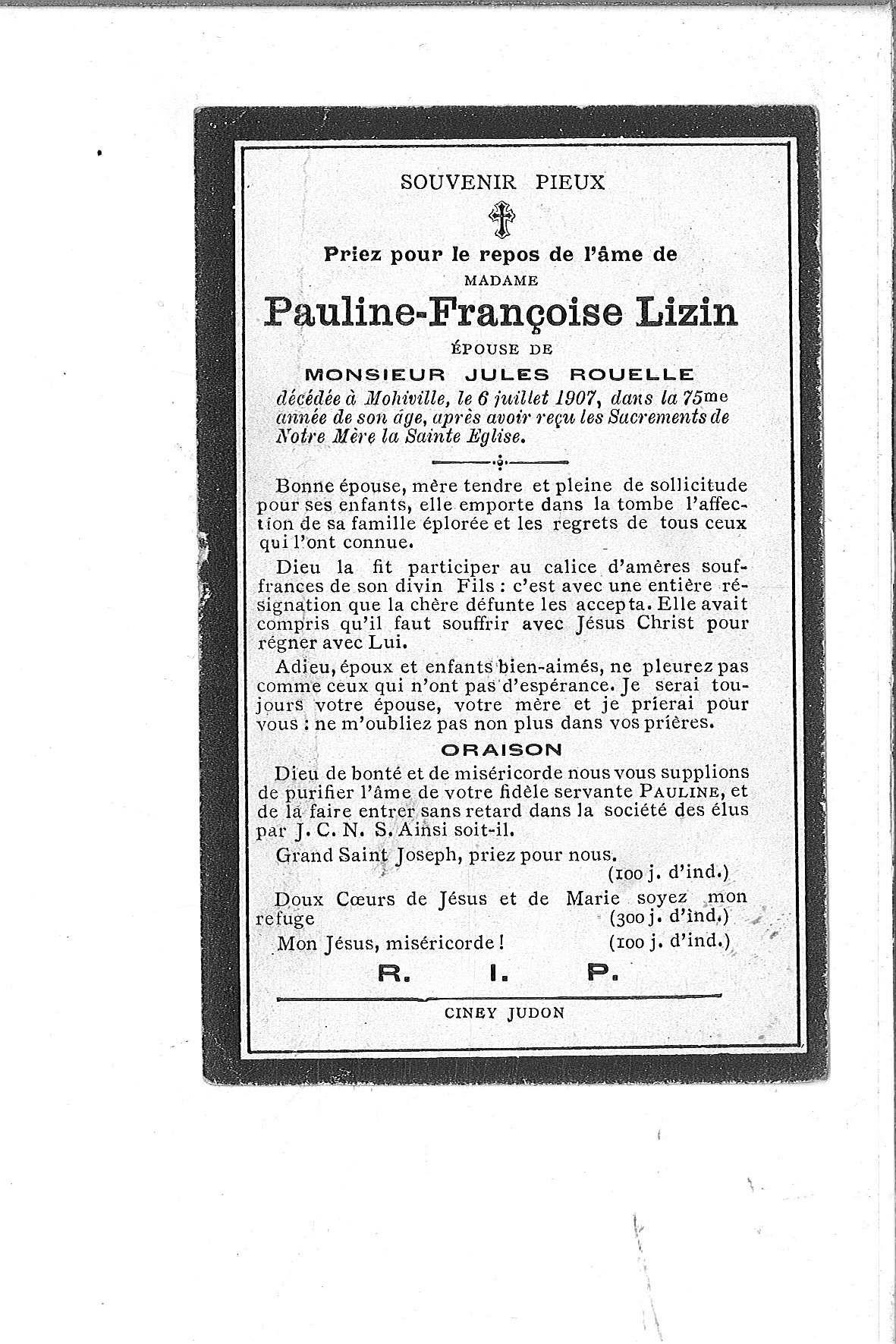 Pauline Françoise(1907)20131203145956_00033.jpg
