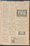L'echo De Courtrai 1909-11-04 p3