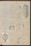 L'echo De Courtrai 1910-05-26 p3