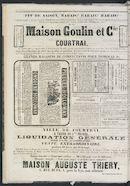 L'echo De Courtrai 1873-02-02 p4