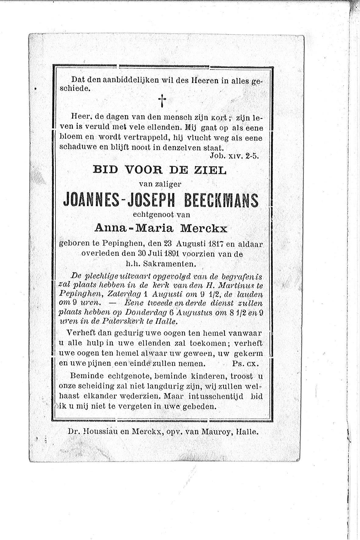 Joannes-Joseph(1891)20101126132451_00027.jpg