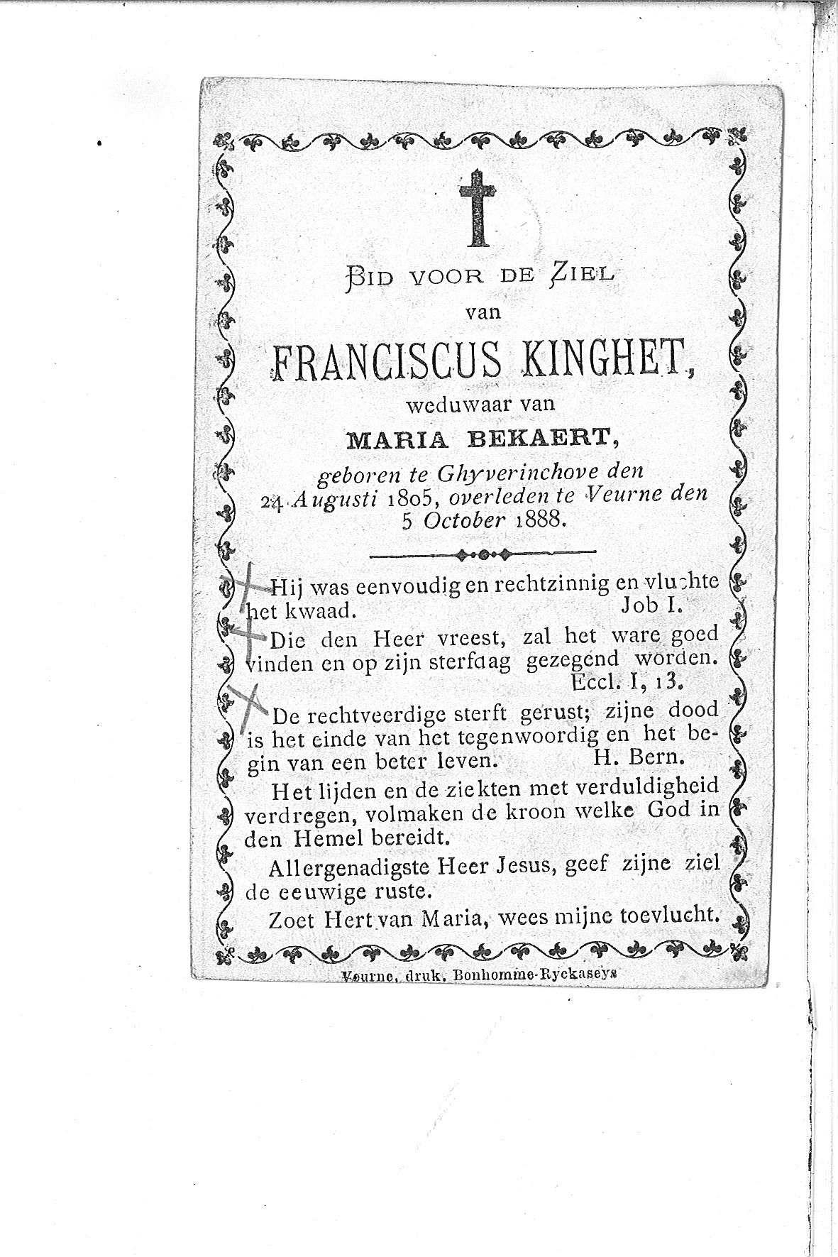 Franciscus20101117150952_00011.jpg