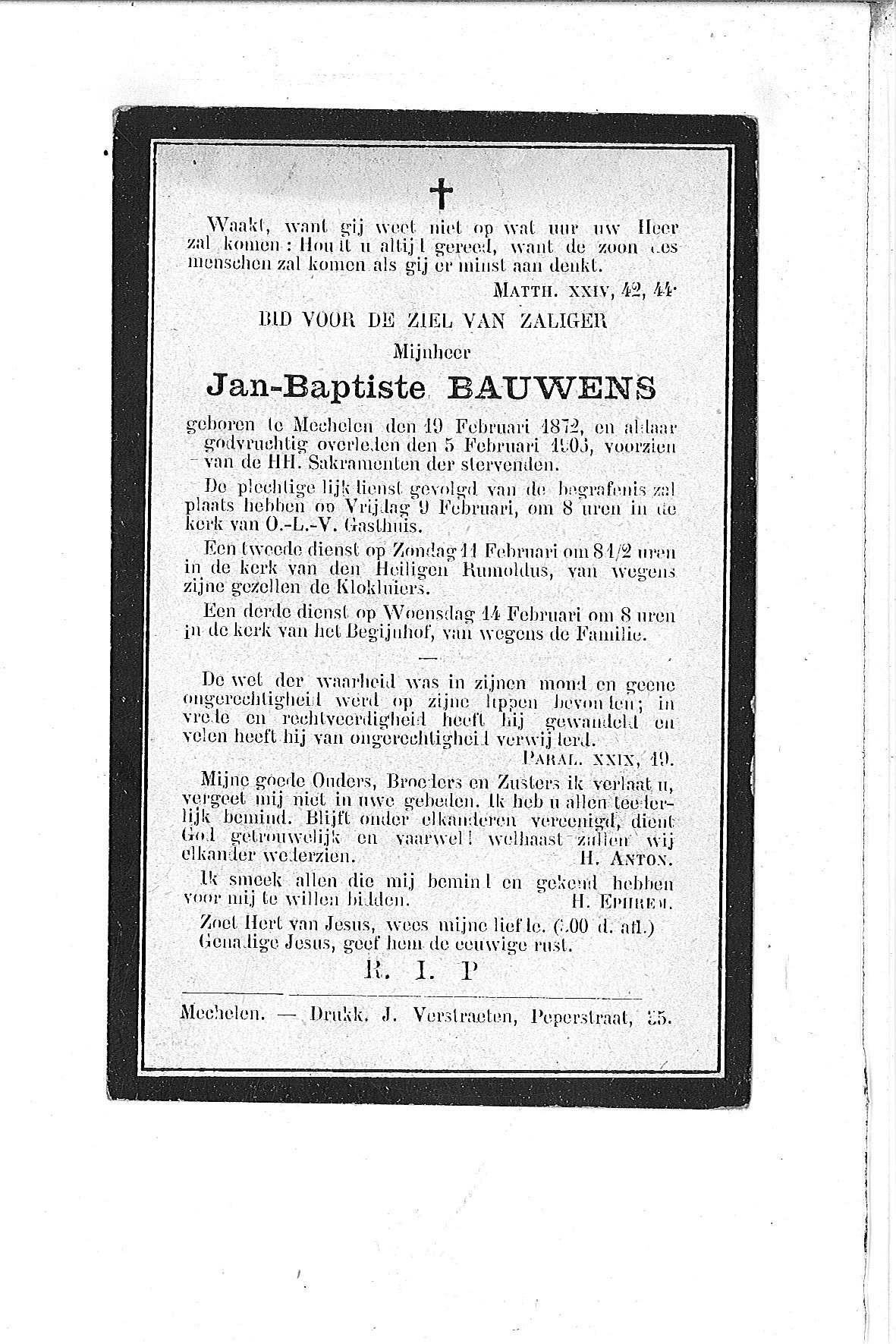 Jan-Baptiste(1903)20101026144912_00030.jpg