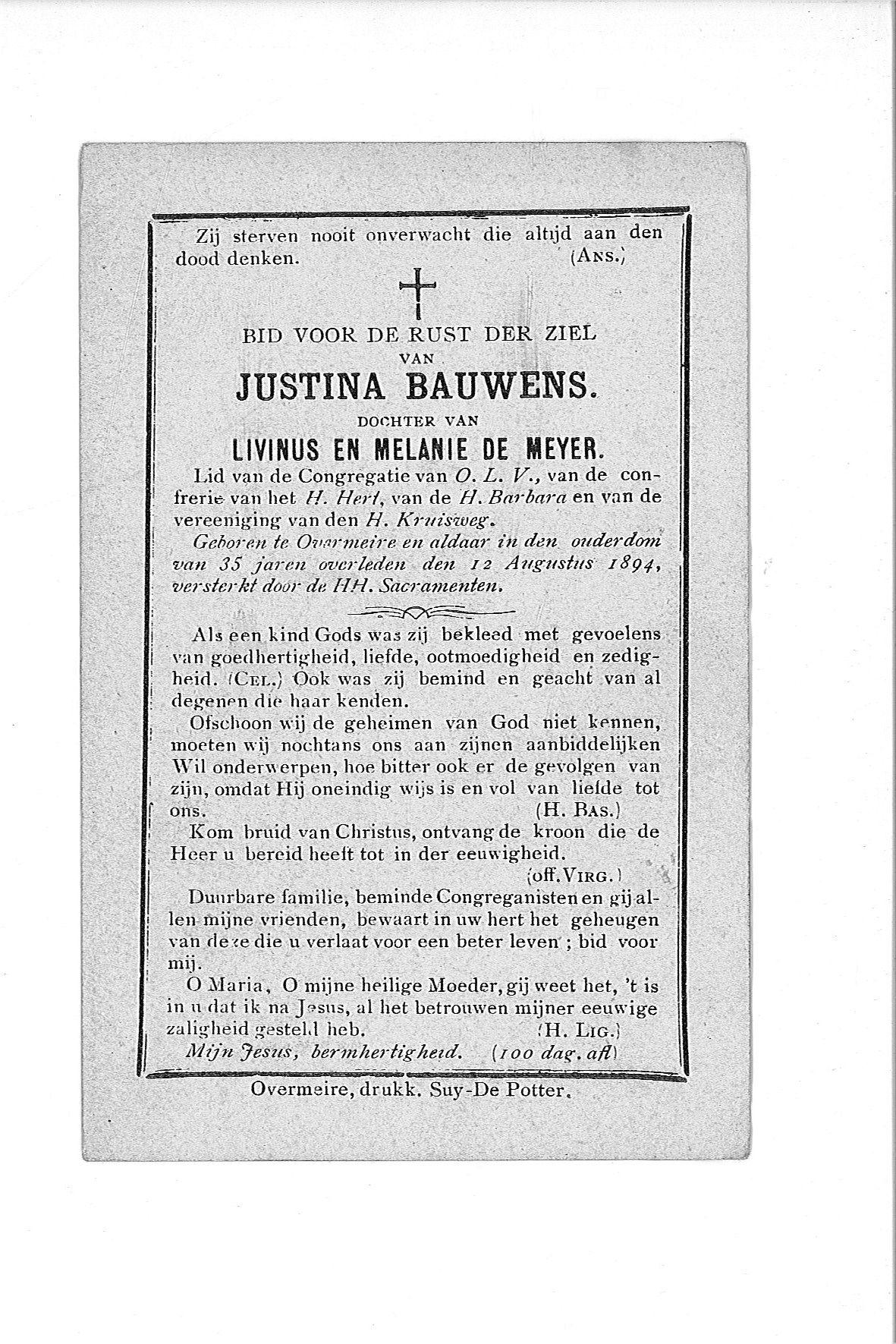 justina(1895)-20090115110028_00025.jpg