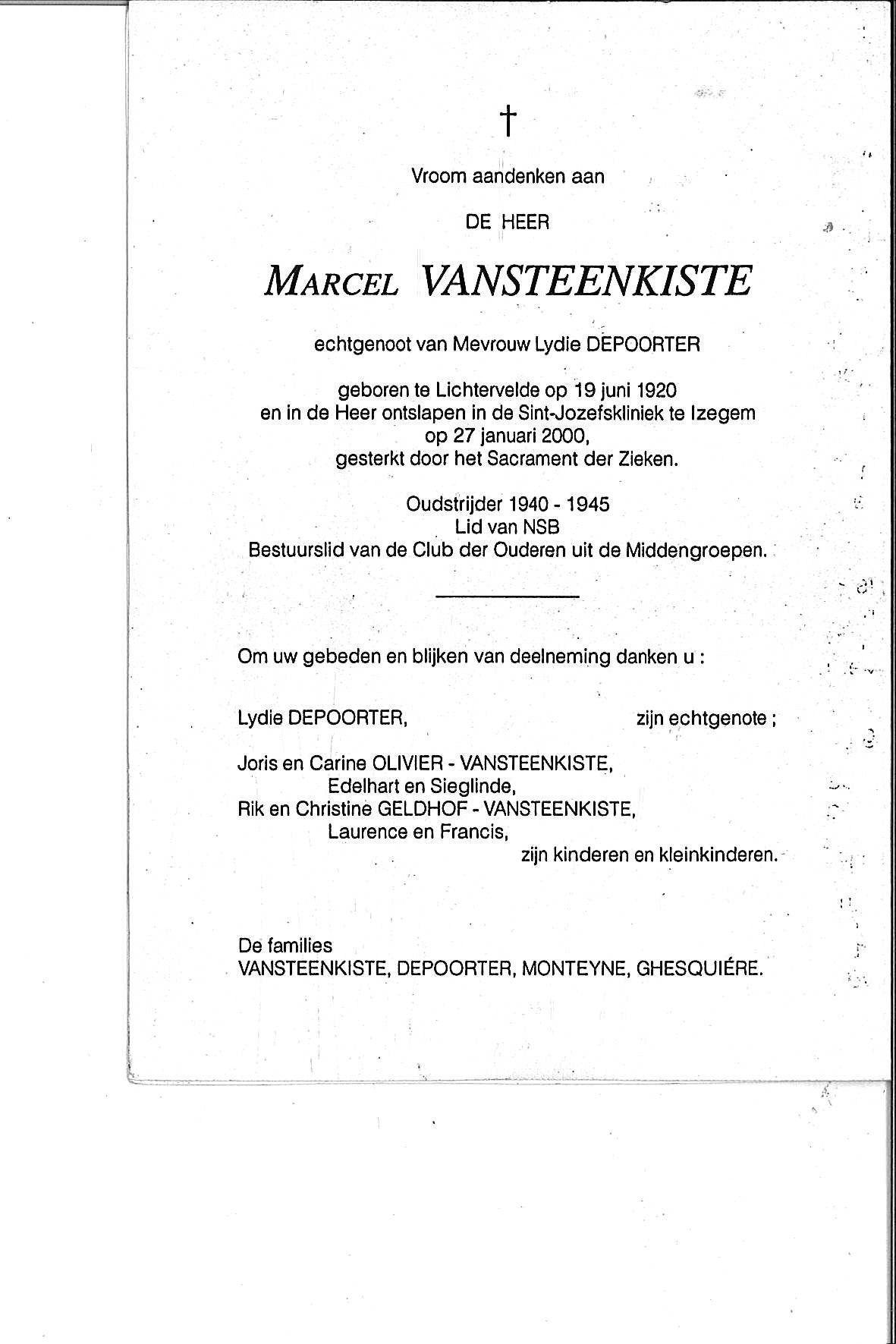 Marcel(2000)20150707144805_00037.jpg