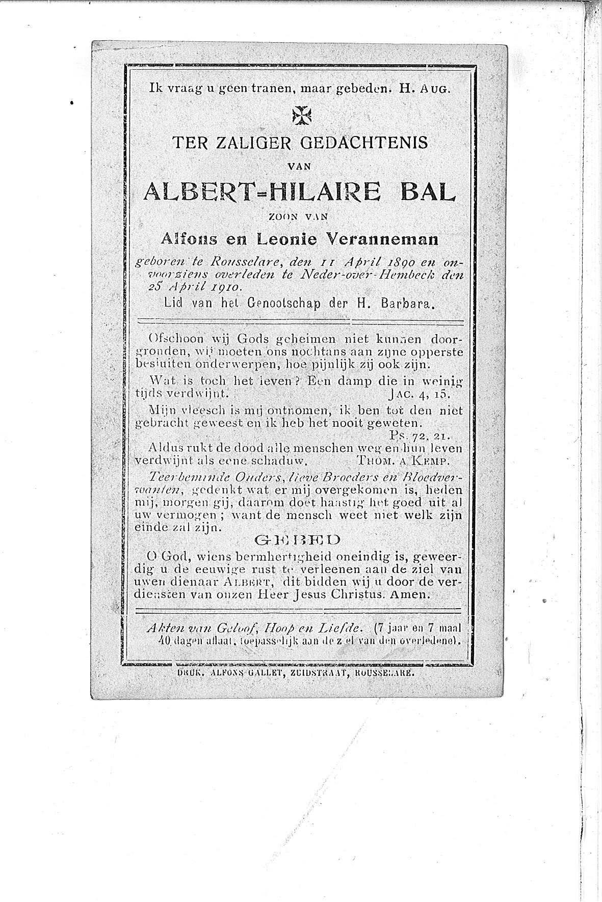 Albert-Hilaire(1910)20101006133005_00016.jpg