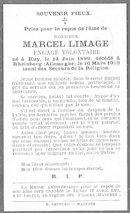 Limage Marcel