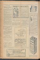 L'echo De Courtrai 1910-11-20 p4