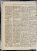 L'echo De Courtrai 1873-11-23 p2