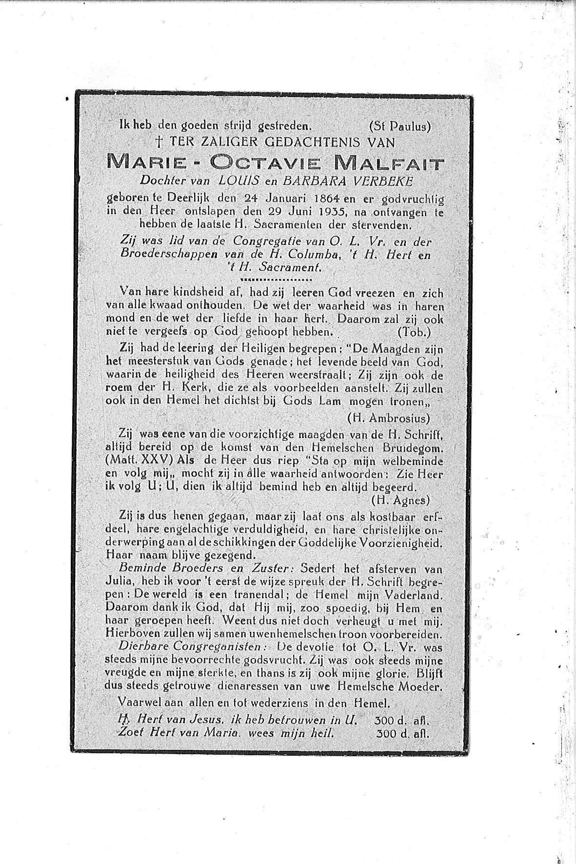 Marie-Octavie (1935) 20111121154356_00191.jpg