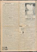 Het Kortrijksche Volk 1928-08-26 p2