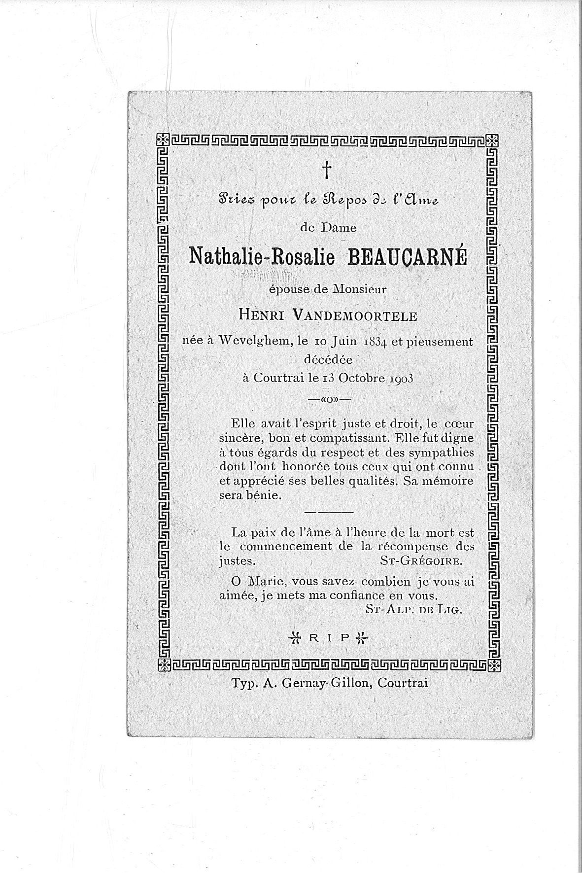 nathalie-rosalie(1903)20090804095126_00042.jpg