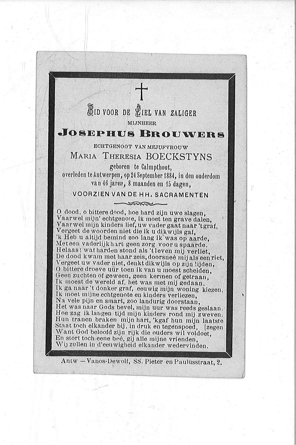 Josephus(1885)20090828134945_00012.jpg
