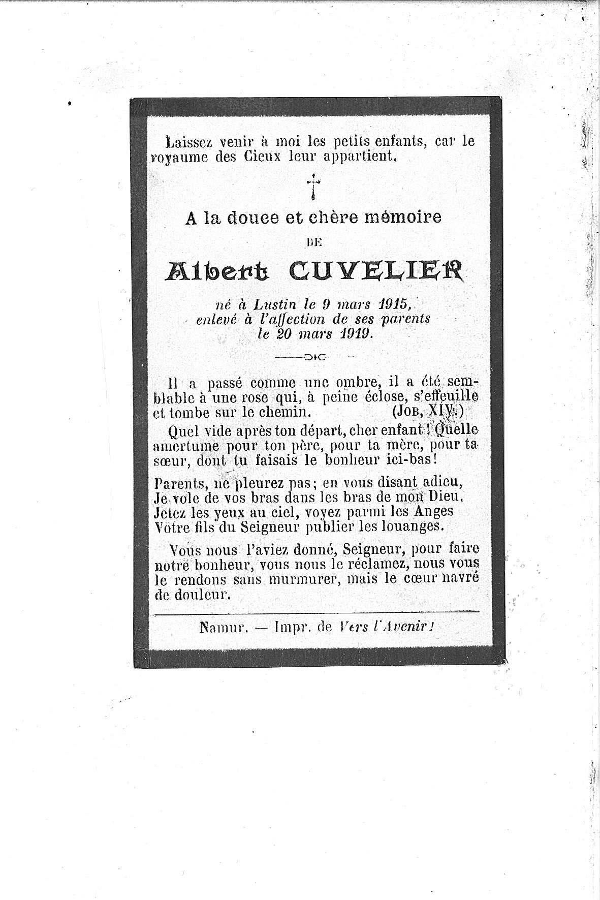 Albert (1919) 20120117161928_00175.jpg