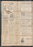De Leiewacht 1925-05-02 p4