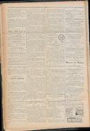 L'echo De Courtrai 1912-03-07 p2