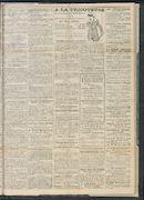 De Leiewacht 1921-08-06 p3
