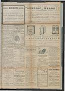 De Leiewacht 1924-11-01 p3