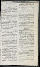 Petites Affiches De Courtrai 1835-11-29 p3