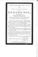 Edmond (1909) 20110321140907_00041.jpg