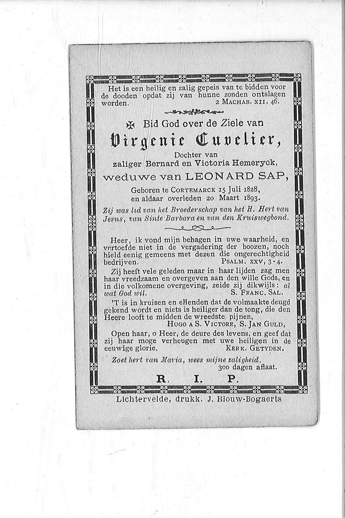 Virgenie(1893)20090916171417_00061.jpg