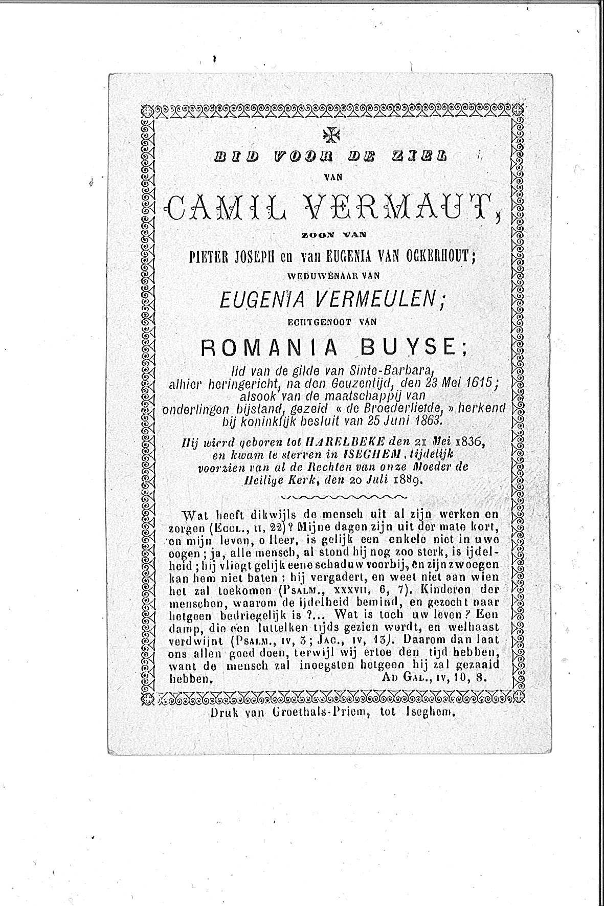 Camil(1889)20141210102121_00003.jpg