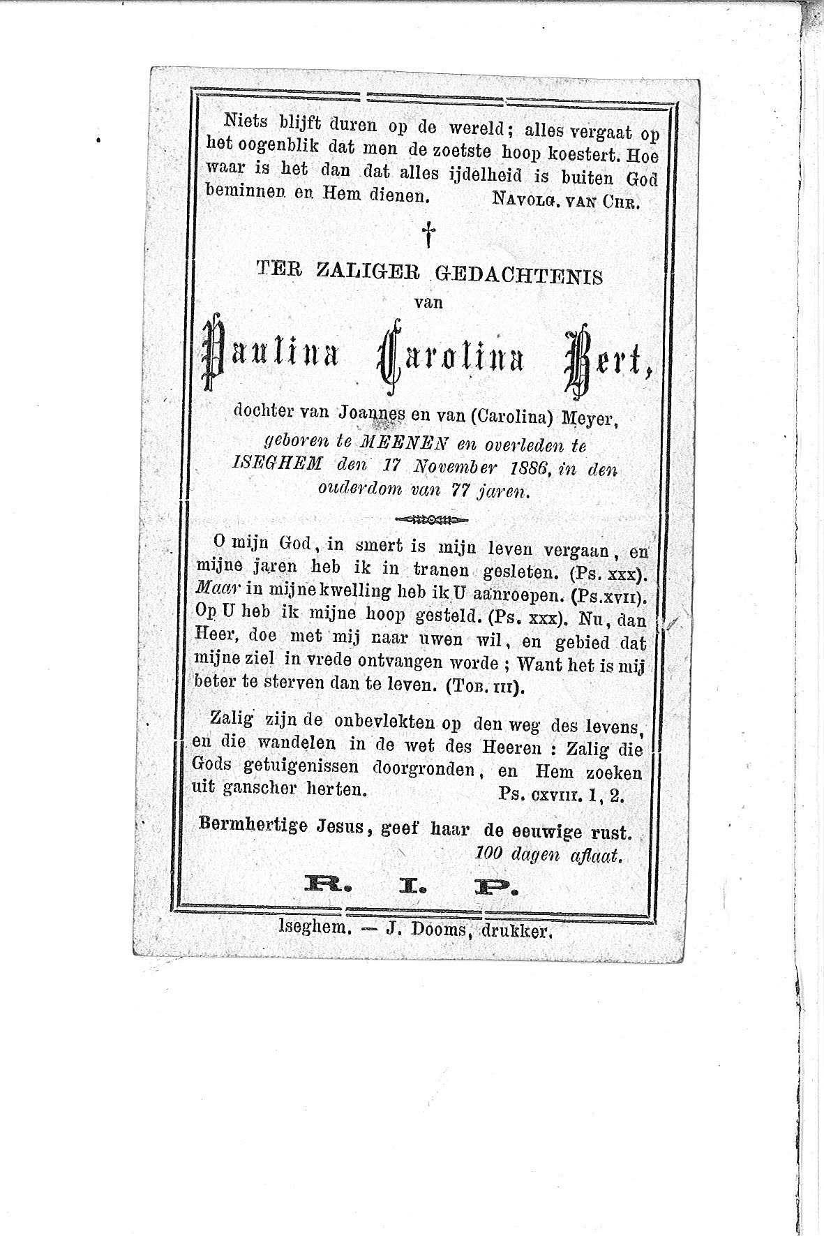 Paulina-Carolina(1886)20110131111640_00014.jpg
