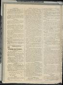 Petites Affiches De Courtrai 1841-09-26 p4