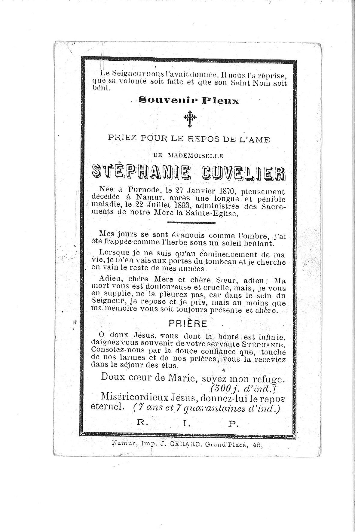 Stéphanie(1893)20090916171417_00058.jpg