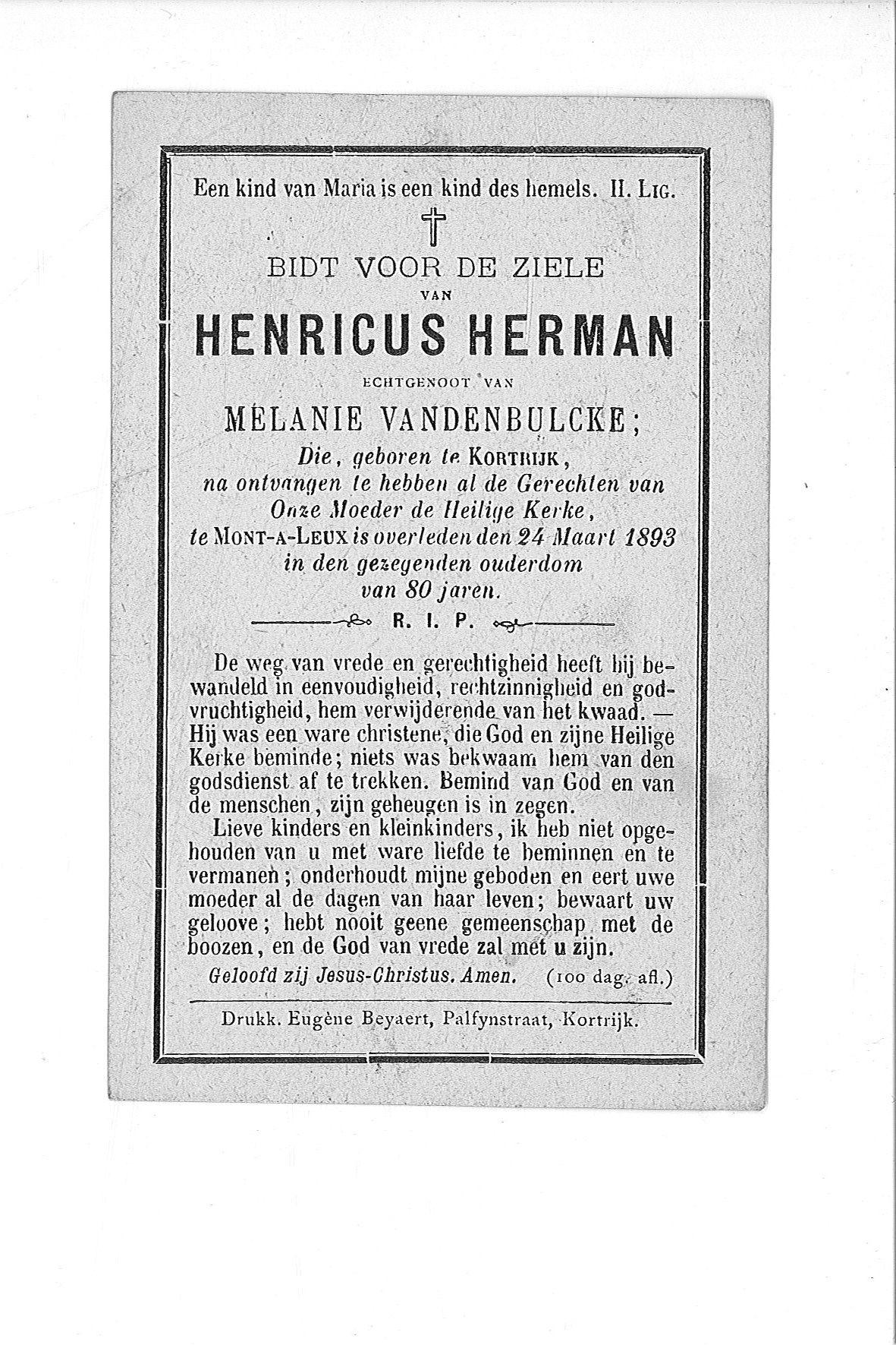 henricus(1893)20090427133825_00032.jpg