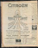 Het Kortrijksche Volk 1924-12-14 p4