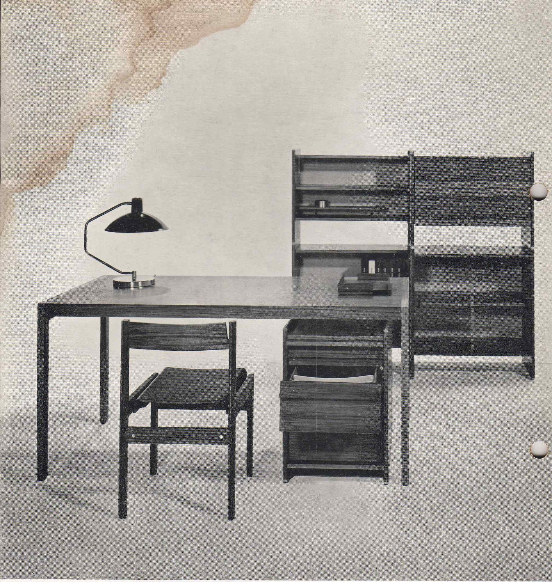 Decoplan meubelen De Coene 07