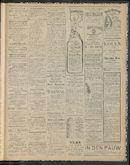 Gazette Van Kortrijk 1911-09-10 p3