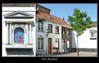 Sint-Janshof