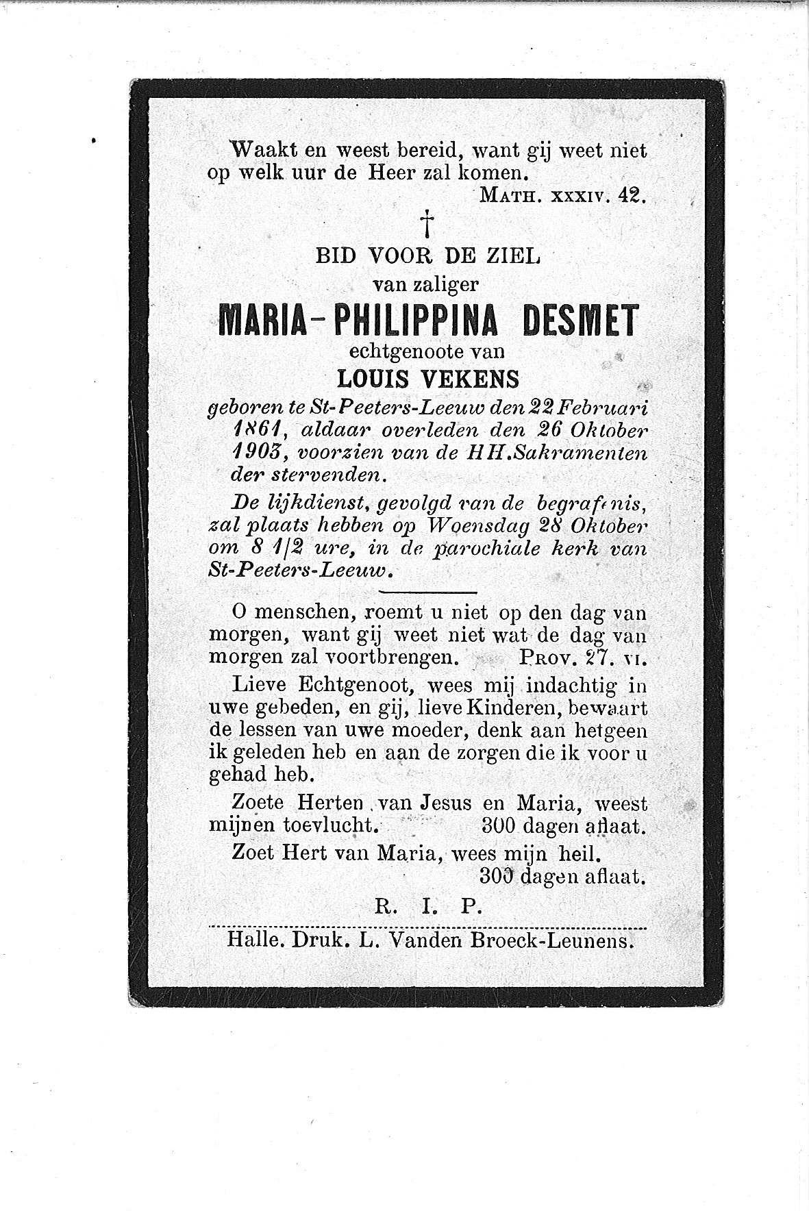 Maria-Philomena (1903) 20120424103450_00258.jpg