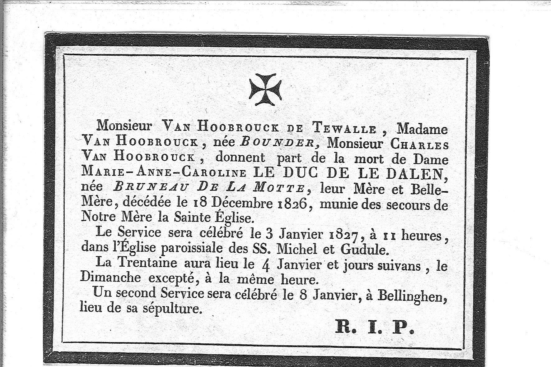 Marie-Anne-Caroline-(1826)-20121031101435_00072.jpg