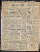 Gazette Van Kortrijk 1910-01-02 p4